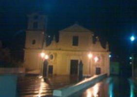 La Chiesa di S.Giuseppe e S.Giovanni Battista